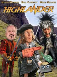 Highlanderweb 0