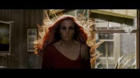 Rifftrax - X-Men The Last Stand Trailer
