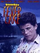 FeverLake PosterA2