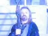 Merlin the Return