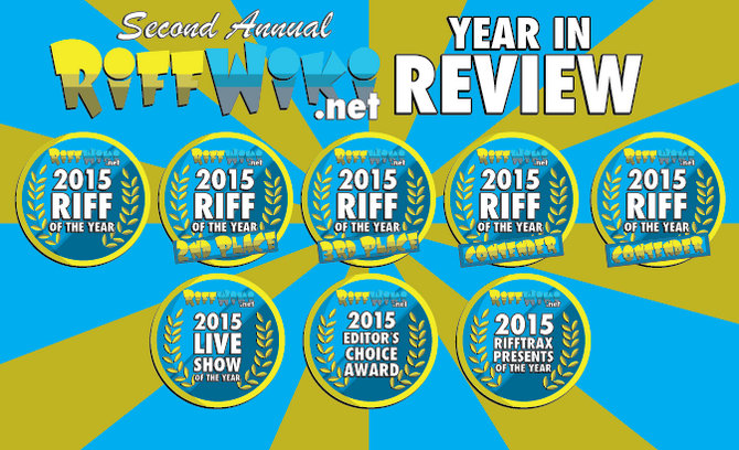 2015 year in review-01