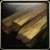 Yew Plank