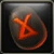Luminous Adamant Rune Icon