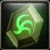 Radiant Resolute Rune Icon