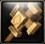 Hammer Icon 105