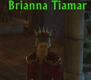 Brianna Tiamar