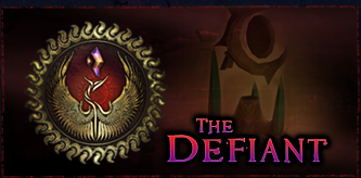 File:The Defiant.png