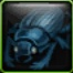 Shadetouched Scarab Icon