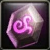 Windshielding Rune Icon