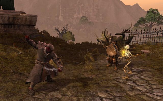File:Screenshot 17.jpg