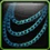 Necklace Icon 7A