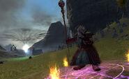 Pyromancer2