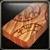 Runebirch Lumber