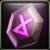 Icewall Rune Icon