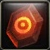Radiant Elusive Rune Icon