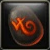 Luminous Rage Rune Icon