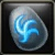 Luminous Unrelenting Rune Icon