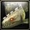 Gloam Eel Icon