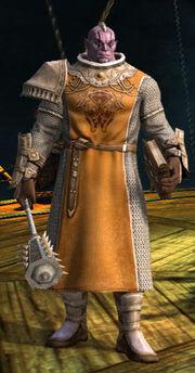 Inquisitor0