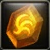 Radiant Deft Rune Icon
