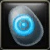 Luminous Unwavering Rune Icon