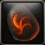 Luminous Wrathful Rune Icon