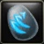 Luminous Sharp Rune Icon