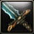 Two Handed Sword Icon 408