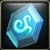 Radiant Ravaging Runeshard Icon