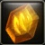 Radiant Potent Rune Icon