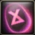 Petrifying Rune Icon