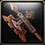 Polearm Icon 411