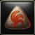 Bright Wrathful Rune Icon
