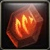Radiant Accurate Rune Icon