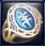 Ring Icon 11B