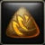 Bright Potent Rune Icon