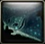Deep Ray Icon