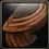 Leather Hands Icon 104