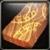 Polished Runebirch Lumber