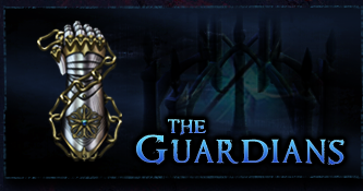 File:The Guardians.png