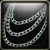 Necklace Icon 7