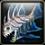 Cascadefish Icon