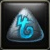 Bright Recondite Rune Icon