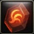 Radiant Vengeful Rune Icon