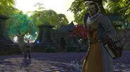 Inquisitor 3