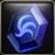 Radiant Insightful Rune Icon