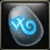 Luminous Calamitous Rune Icon