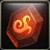Radiant Destructive Runeshard Icon