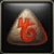 Bright Rage Rune Icon