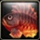 Firebelly Snapper Icon